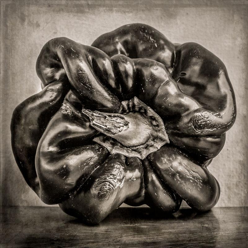 Peperoni | A Pelle